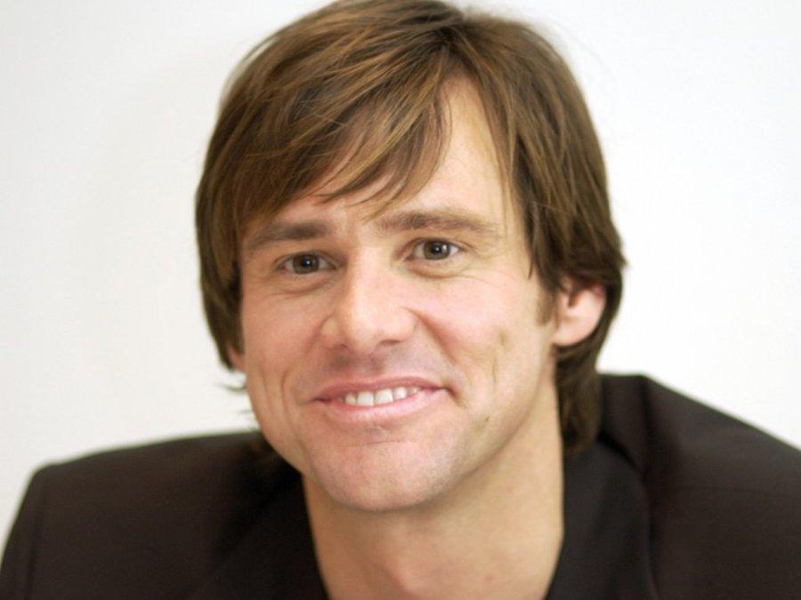 17-de-janeiro-jim-carrey-ator-canadense