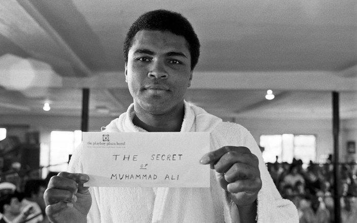 17-de-janeiro-muhammad-ali-pugilista-estadunidense