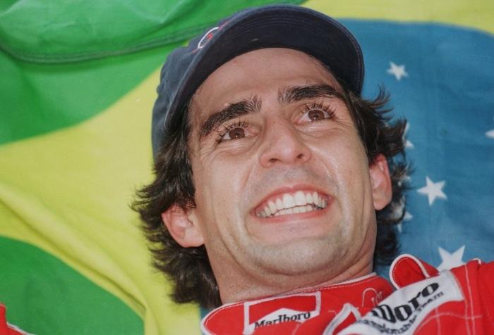 18-de-janeiro-andre-ribeiro-ex-automobilista-brasileiro