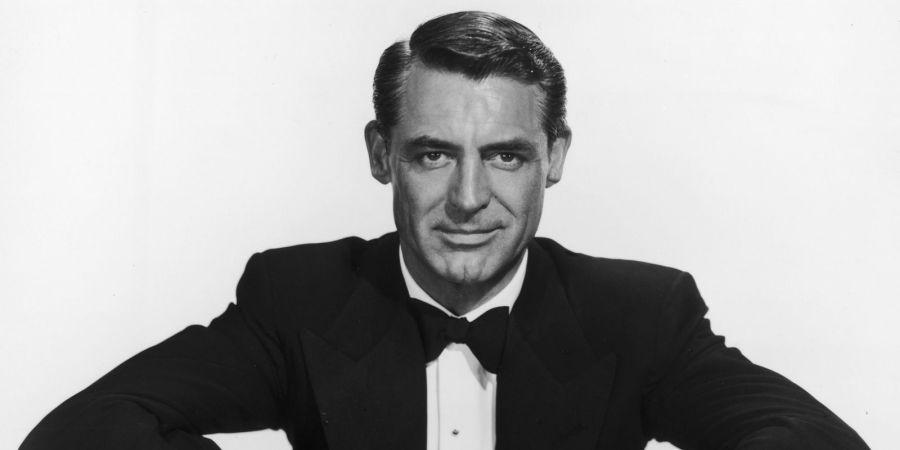 18-de-janeiro-cary-grant-ator-britanico