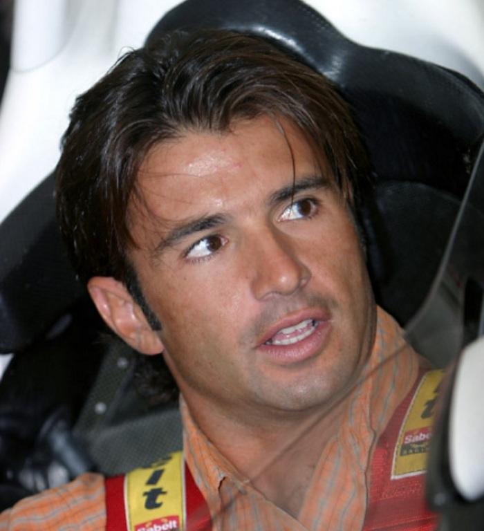 18-de-janeiro-christian-fittipaldi-automobilista-brasileiro