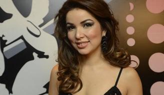 18-de-janeiro-liah-soares-cantora-brasileira
