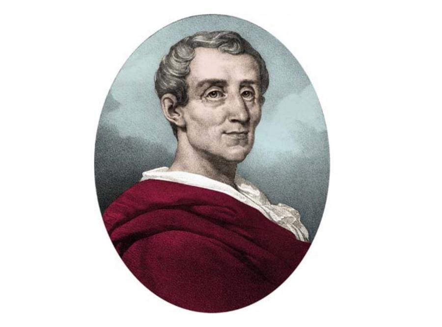 18-de-janeiro-montesquieu-filosofo-frances