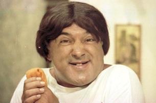 18-de-janeiro-zacarias-comediante-brasileiro