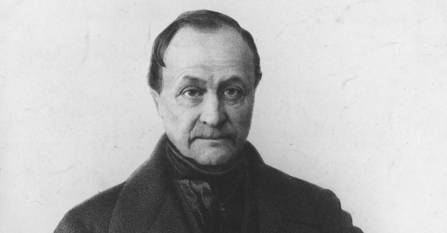 19-de-janeiro-auguste-comte-filosofo-frances