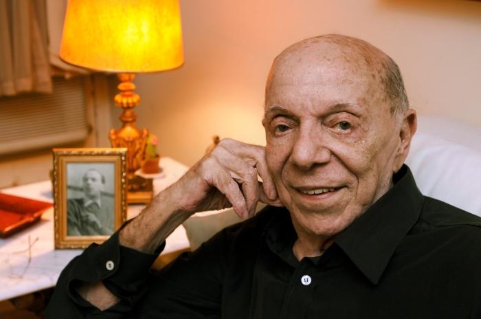 19-de-janeiro-italo-rossi-ator-brasileiro