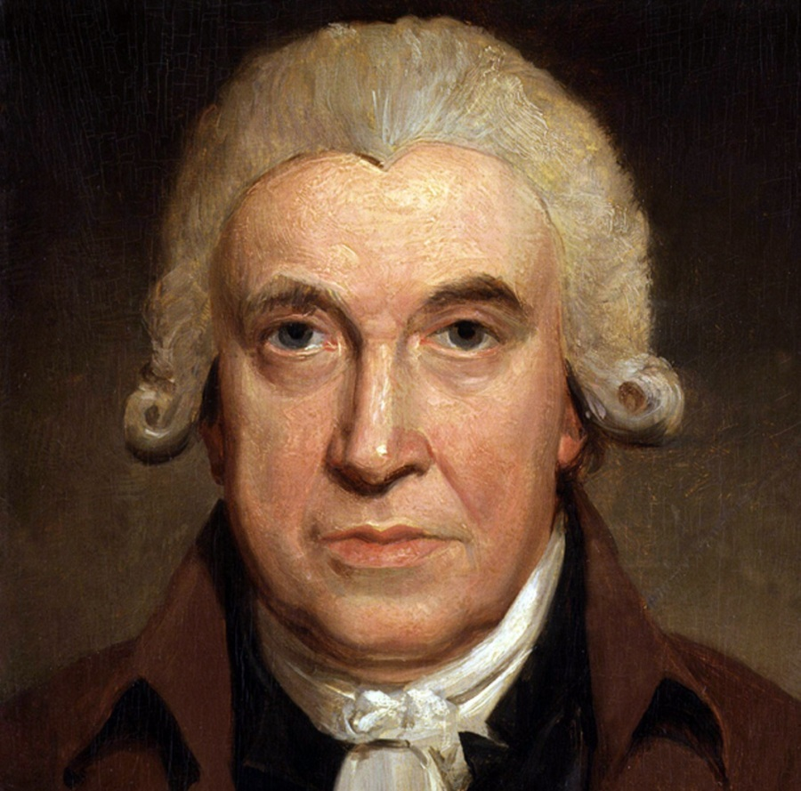 19-de-janeiro-james-watt-matematico-e-inventor-britanico