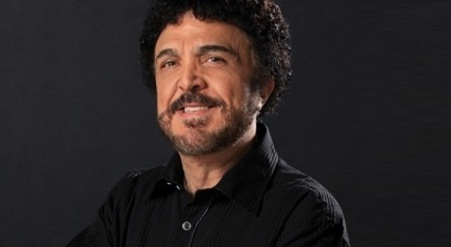 19-de-janeiro-luiz-ayrao-cantor-e-compositor-brasileiro