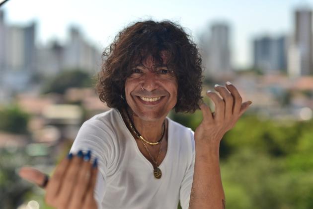 19-de-janeiro-luiz-caldas-cantor-brasileiro