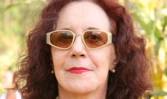 19-de-janeiro-maria-alice-vergueiro-atriz-brasileira