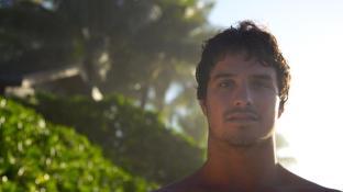 20-de-janeiro-ricardo-dos-santos-surfista-profissional-brasileiro