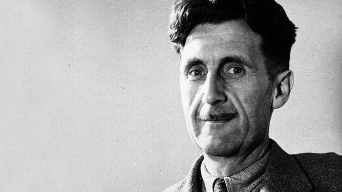 21-de-janeiro-george-orwell-escritor-e-autor-britanico