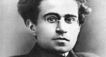 22-de-janeiro-antonio-gramsci-filosofo-e-politico-italiano
