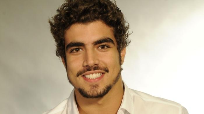 22-de-janeiro-caio-castro-ator-brasileiro
