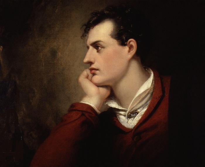 22-de-janeiro-lord-byron-poeta-britanico