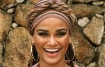22-de-janeiro-luciana-mello-cantora-brasileira
