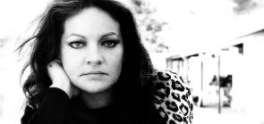 22-de-janeiro-maysa-cantora-atriz-e-compositora-brasileira