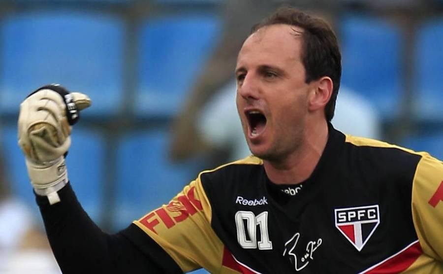 22-de-janeiro-rogerio-ceni-ex-futebolista-brasileiro