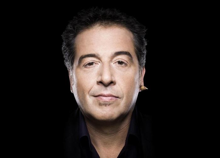 23-de-janeiro-nasi-cantor-e-compositor-brasileiro