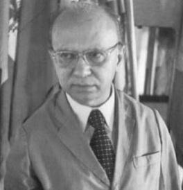 23-de-janeiro-viriato-correia-jornalista-e-escritor-brasileiro