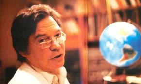 25-de-janeiro-antonio-carlos-jobim-compositor-brasileiro