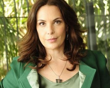 25-de-janeiro-carolina-ferraz-atriz-brasileira
