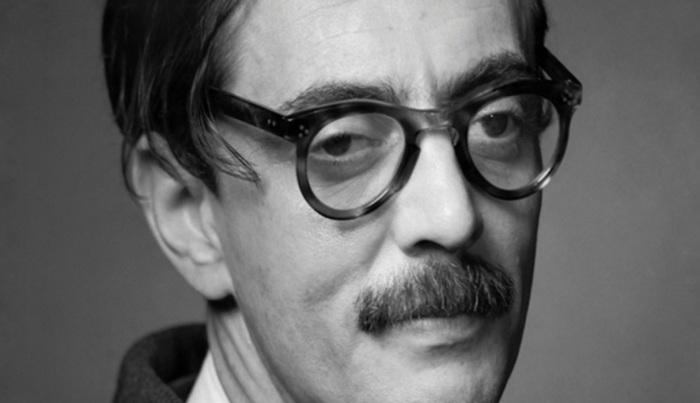 25-de-janeiro-janio-quadros-politico-e-escritor-brasileiro