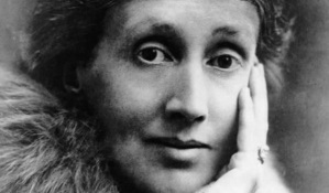 25-de-janeiro-virginia-woolf-escritora-britanica