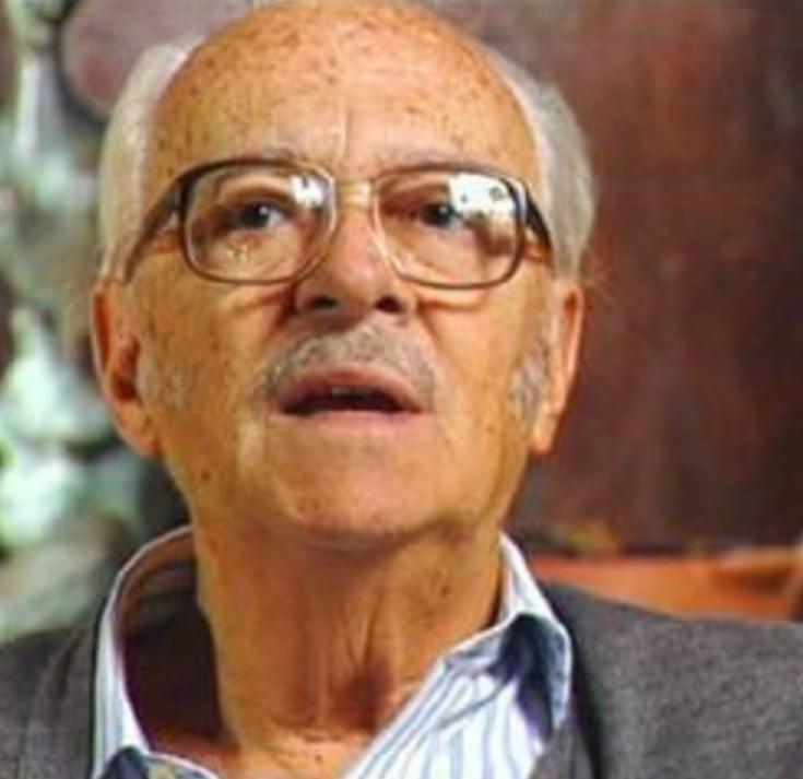 26-de-janeiro-antonio-calado-jornalista-e-escritor-brasileiro