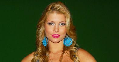 26-de-janeiro-barbara-borges-atriz-brasileira