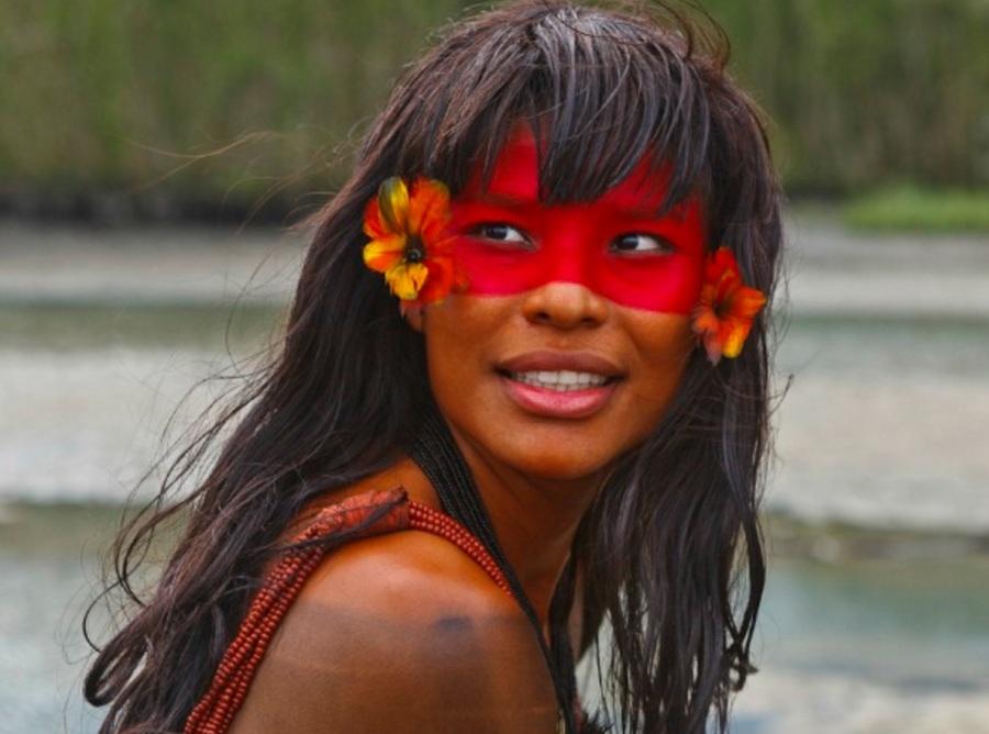26-de-janeiro-catarina-paraguacu-indigena-tupinamba