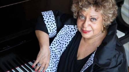 26-de-janeiro-leny-andrade-cantora-brasileira
