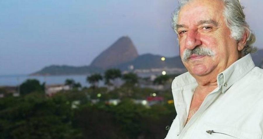 26-de-janeiro-renato-consorte-ator-brasileiro