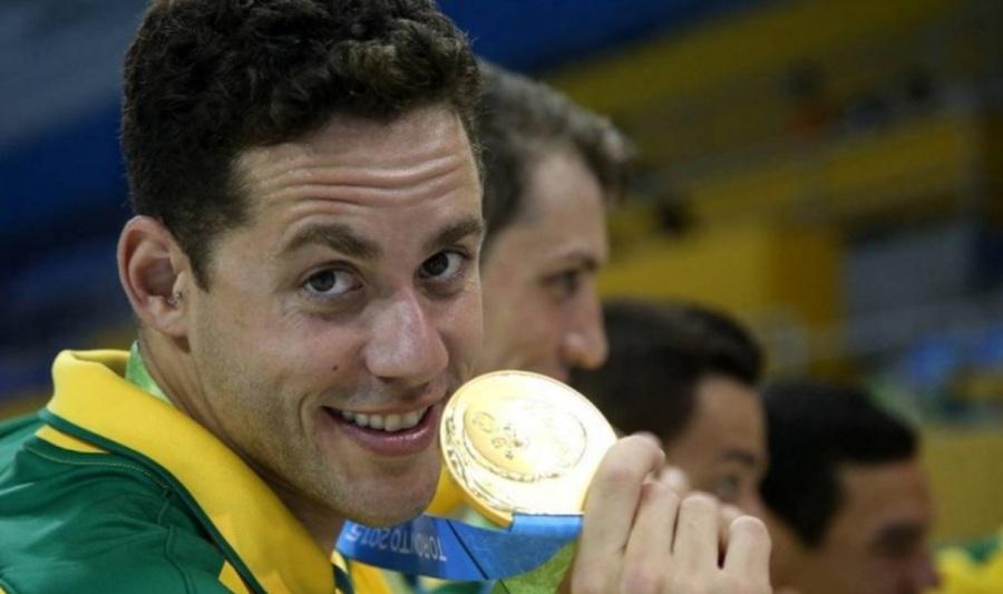 26-de-janeiro-thiago-pereira-nadador-brasileiro