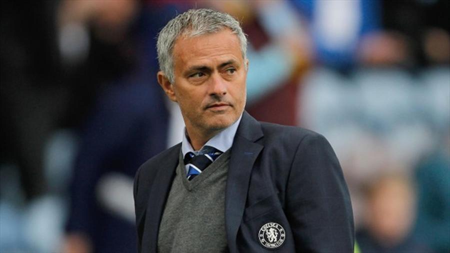 26-de-janeiro-treinador-de-futebol-portugues