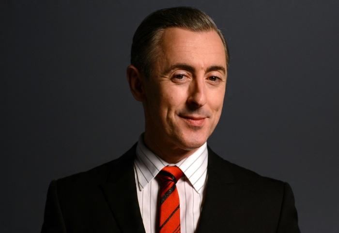 27-de-janeiro-alan-cumming-ator-britanico