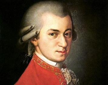 27-de-janeiro-wolfgang-amadeus-mozart-compositor-erudito-austriaco