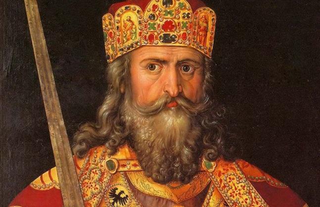 28-de-janeiro-carlos-magno-rei-dos-francos