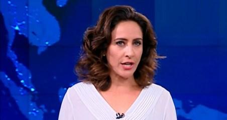 28-de-janeiro-cynthia-benini-jornalista-brasileira