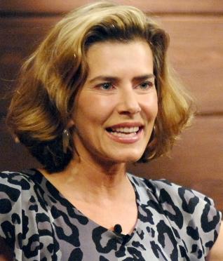 28-de-janeiro-maite-proenca-atriz-brasileira-tv-cinema-teatro