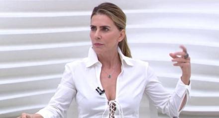 28-de-janeiro-maite-proenca-atriz-brasileira