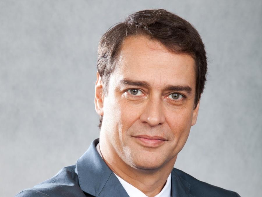 28-de-janeiro-marcello-antony-ator-brasileiro