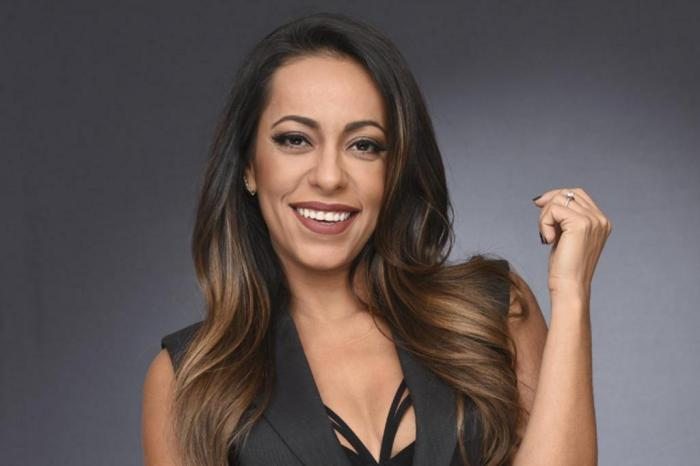 28-de-janeiro-samantha-schmutz-atriz-e-humorista-brasileira