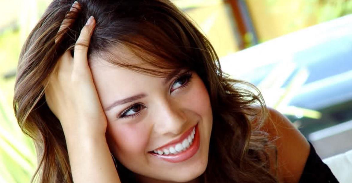 28-de-janeiro-sandy-cantora-brasileira