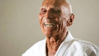 29-de-janeiro-helio-gracie-mestre-de-arte-marcial-brasileiro