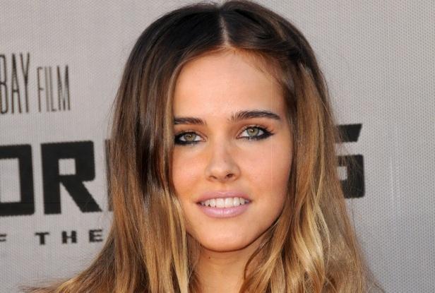 29-de-janeiro-isabel-lucas-atriz-australiana