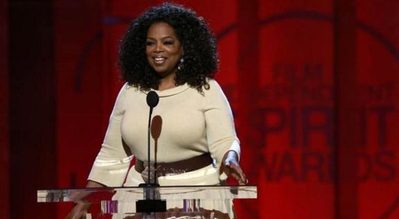 29-de-janeiro-oprah-winfrey-apresentadora-de-tv-norte-americana
