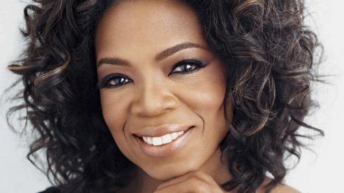 29-de-janeiro-oprah-winfrey-apresentadora-norte-americana