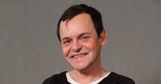 3-de-janeiro-matheus-nachtergaele-ator-brasileiro