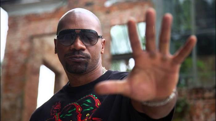 3-de-janeiro-mv-bill-rapper-e-ator-brasileiro